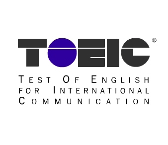 TOEIC test bank